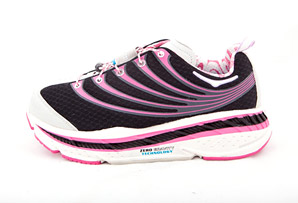 Hoka Stinson Tarmac 2013 Shoes - Womens