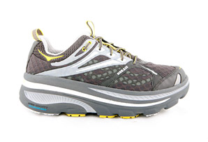 Hoka Bondi B 2013 Shoes - Mens