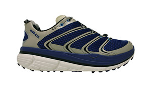 Hoka Rapa Nui 2 Trail Shoes - Mens