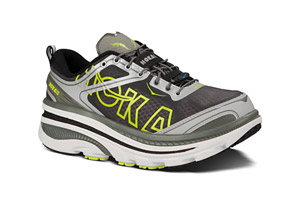 Hoka Bondi 3 Shoe - Men's