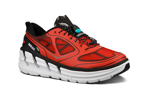 Hoka Conquest Shoe - Men's