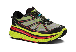 Hoka Stinson ATR Shoe - Men's