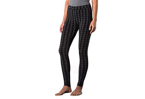 Toad and Co. Printed Lean Legging - Womens