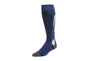 Hot Chillys Mid Volume Sock - Mens