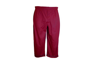 Hot Chillys Geo Shant Pant - Mens
