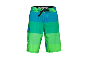 Hurley Phantom Horizon Boardshorts - Mens
