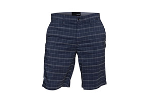 Hurley Baltimore 2.0 Short - Mens
