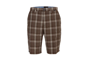 Hurley Barney 2.0 Short - Mens
