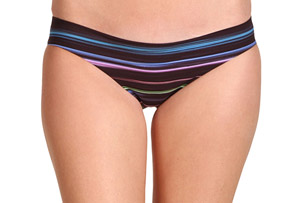 Hurley Phantom Shutter Brief - Wmns