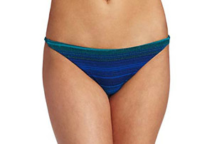 Hurley Ole Loop Hipster - Wmns