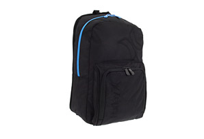 Hurley Vapor BackPack