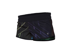 Hurley Phantom Beachrider Boardshort - Womens