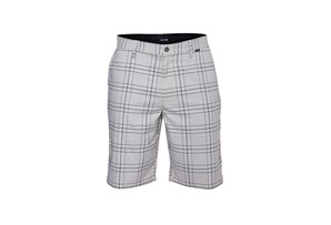 Hurley Dri-Out Line Walkshort - Mens