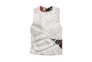 Hyperlite NCGA Franchise Comp Vest
