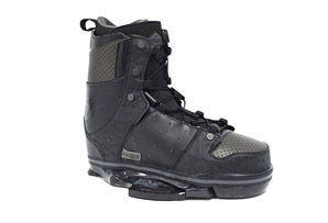 Byerly Wakeboard Boots
