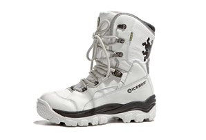 Icebug Sorix Boot - Mens