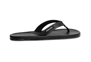 Indosole Double 6 Sandal - Mens