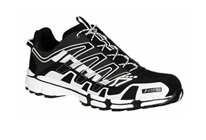 Inov-8 F-Lite 311 Shoes - Mens