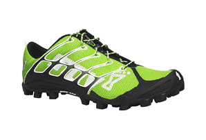 Inov-8 Bare-Grip 200 Shoes - Mens
