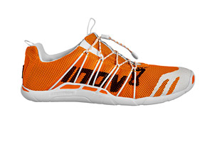 INO01246 119094 Inov 8 Minimalist Running Shoes: Save up to 55%!