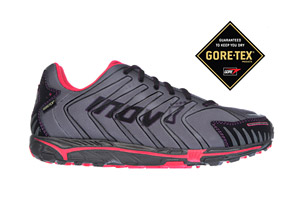 Inov-8 Terrafly 287 GTX Shoes - Womens