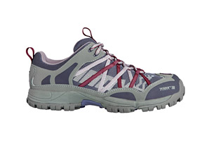 Inov-8 Terroc 308 Shoes - Womens