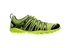 Inov-8 TrailRoc 235 Shoes - Womens