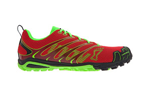 Inov-8 Trailroc 245 Shoe - Men's