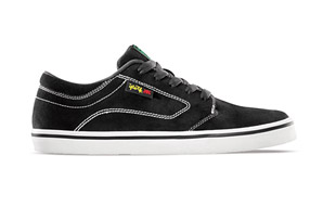 Ipath Funktion S Shoes - Mens