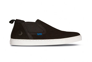 IPath Bondi Shoes - Mens