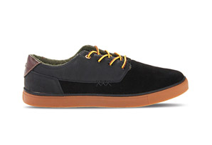 IPath Hennepin Shoes - Mens