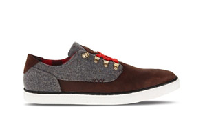 IPath Hennepin POS Shoes - Mens