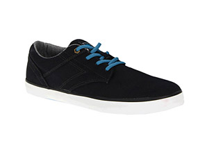 IPath Westwing Low Shoes - Mens
