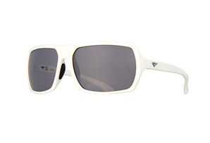 I/S Eyewear Captain Sunglasses