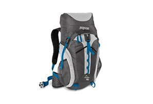 Jansport Katahdin 40L Backpack