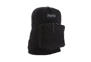 Jansport Right Pack Monochrome Daypack