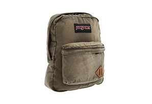 Jansport Slacker Daypack