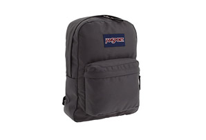 Jansport Superbreak Daypack