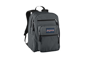 Jansport Big Student Daypack