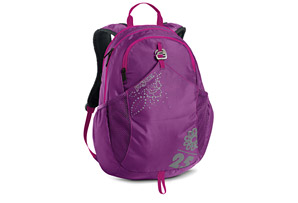 Jansport Cloud Rest Backpack - Womens