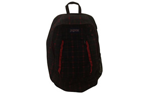 Jansport Wavelength Backpack