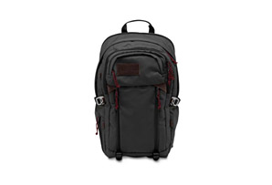 Jansport Oxidation Backpack
