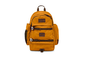 Jansport Growler Backpack