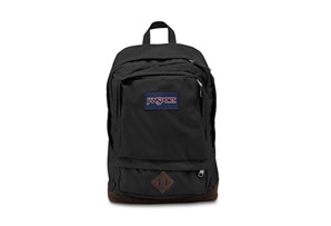 Jansport All Purpose Daypack