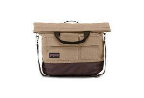 Jansport Broderick 15