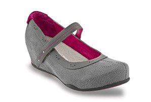 Jambu Muse Shoes - Womens