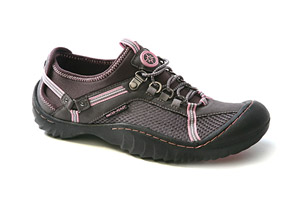 Jambu Tahoe Shoes - Womens