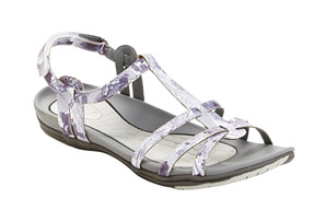 JBU Leyla Sandals - Women's