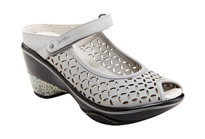 Jambu Journey Encore Shoes - Women's
