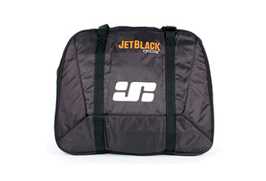 Jetblack Travel Bag